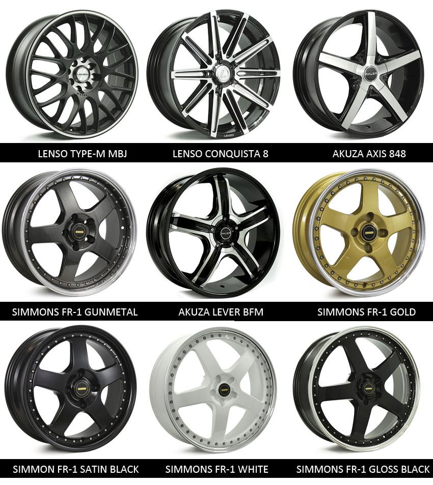 and rims at scontent vehiclesalloptions jetta buy cfm wheels ar volkswagen b tires