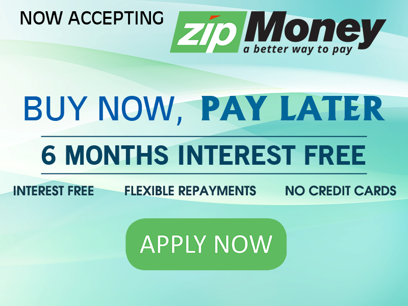 Tempe Tyres Now Accepting zipMoney