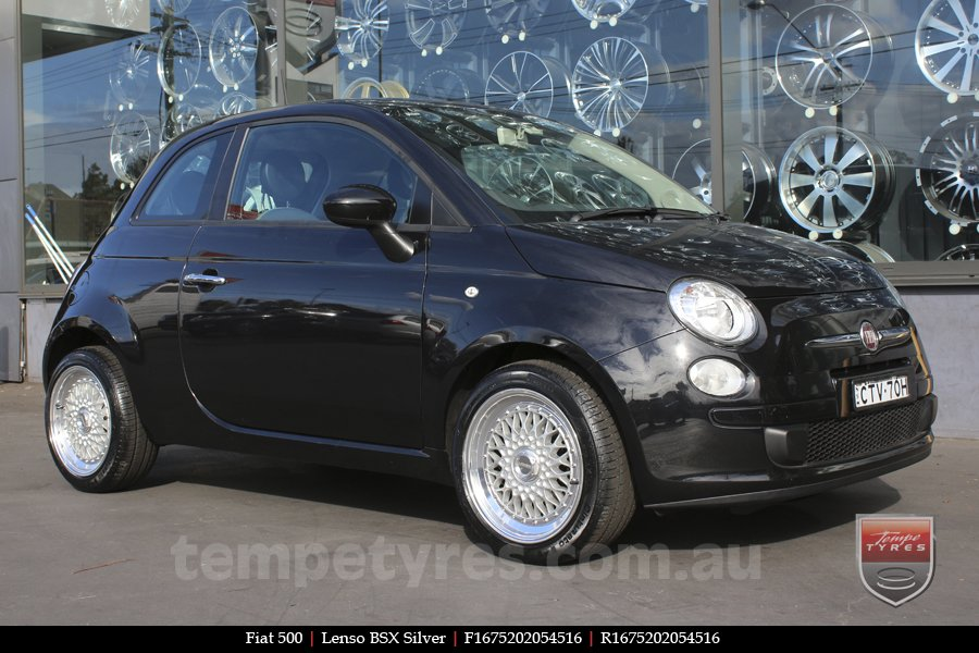 turbo fully plate low legal leather fiat twinair for kays australia p cinquecento rockstar au in sale optioned