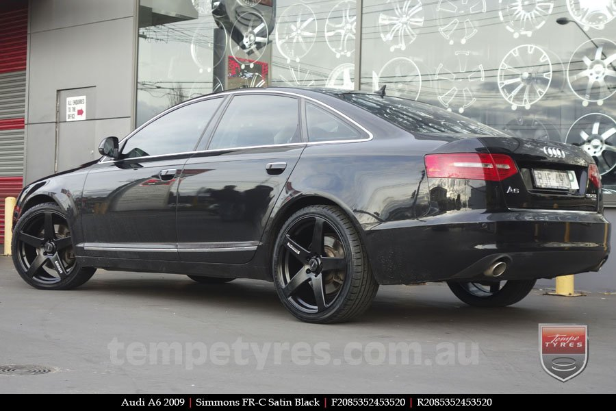 Wheels Gallery | Tempe Tyres on audi a4, audi black edition, audi tt black, mazda mazda3 black, mercedes-benz cl550 black, audi b7 black, audi q5, audi s8 black, mercedes-benz e350 black, audi s6 black, audi s5 black, honda accord sedan black, volkswagen passat tdi black, audi a7 black, audi s7 black, range rover black, audi a8, audi a3, 2016 audi rs black, audi a5,
