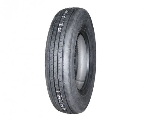 Dunlop 1958515 113/111L SP LT33 K (TOT) All Position