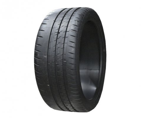 Michelin 2653519 98Y Pilot Sport Cup 2 MO1