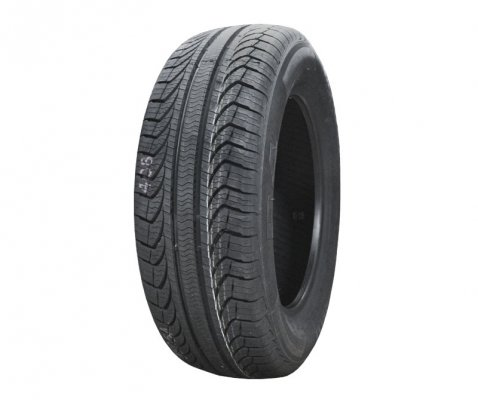 Pirelli 2156016 95H P4 Four Seasons