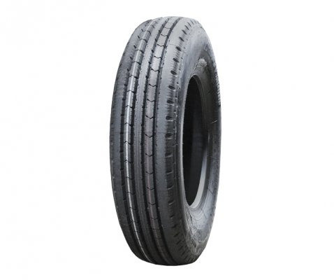 Bridgestone 2058516 117N R202 (All Position)