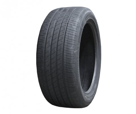 Goodyear 2256018 100H Efficientgrip Performance SUV