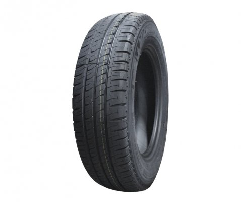 Michelin 2256516 112/110R Agilis+