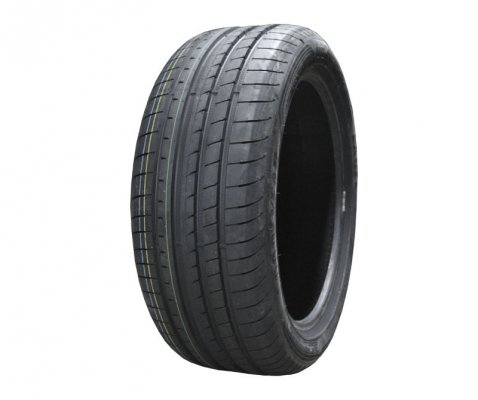 Goodyear 2453518 92Y Eagle F1 Asymmetric 3