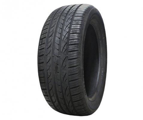 Hankook 2354018 95W H452 S1 NOBLE2