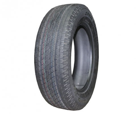 Toyo 2255517 101H Open Country HT