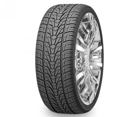 Nexen 2553022 95V Roadian HP