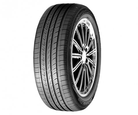 Nexen 19515 106/104R Roadian CT8