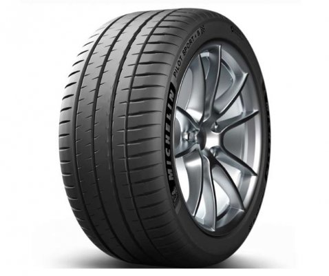 New Michelin Defender T H >> Buy New Michelin Tyres Online | Tempe Tyres