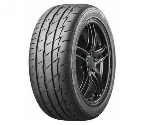 Bridgestone 2255517 97W Adrenalin RE003