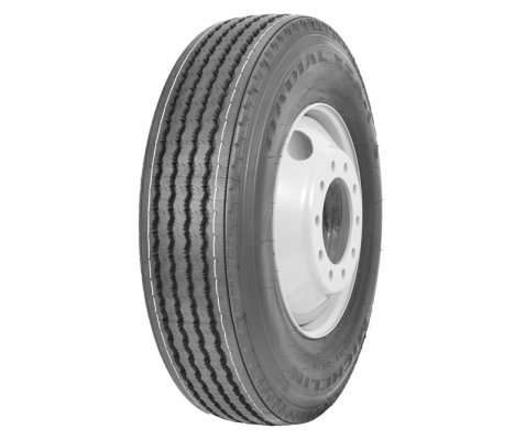 Pirelli P ZERO M+S Performance Radial Tire 405//25R24 116W