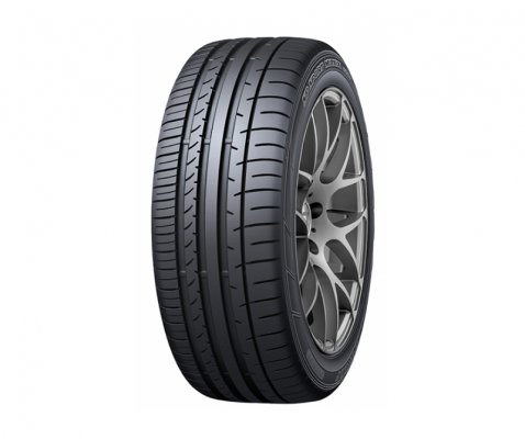 Dunlop 3153520 110Y SP Sport Maxx 050 Plus