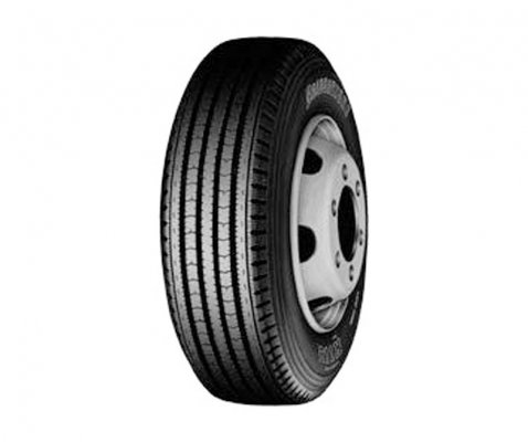 Bridgestone 2258017.5 123/122L R115 (TOT) (All Position)
