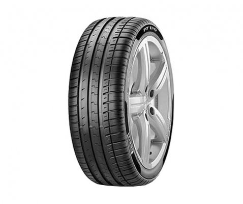 Pirelli 1856015 84H P7 EVO Performance