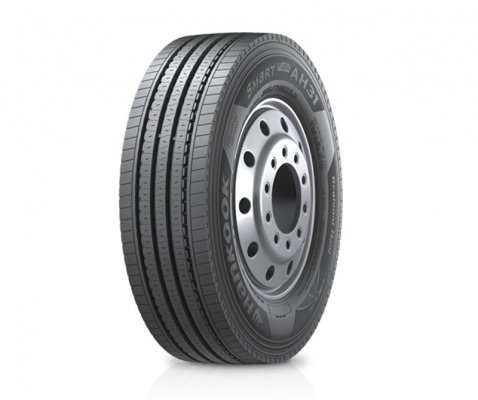 Hankook 3856522.5 158L AH31 (All Position)