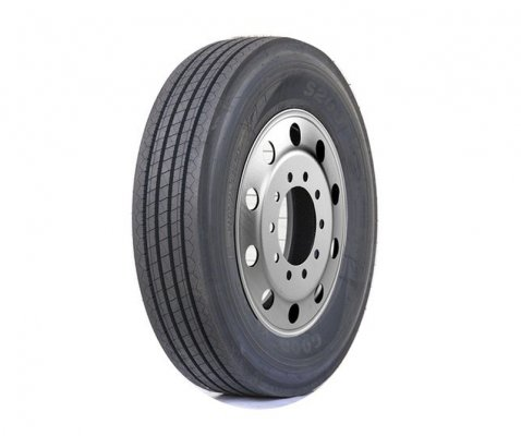 Goodyear 2958022.5 152/148M 16PR S200 Plus (Steer)