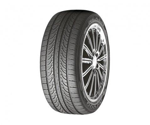 buy new nexen tyres online tempe tyres. Black Bedroom Furniture Sets. Home Design Ideas