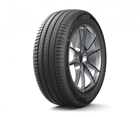 Michelin 2154517 91W Primacy 4