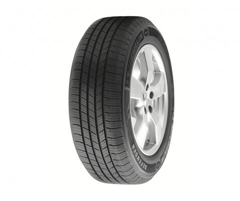 Michelin 1957014 91T Defender Green X