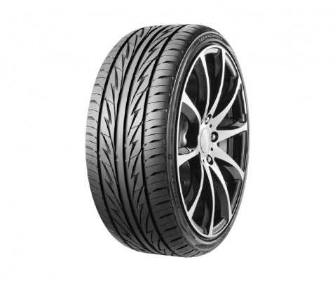 Bridgestone 2454518 100W Technosport