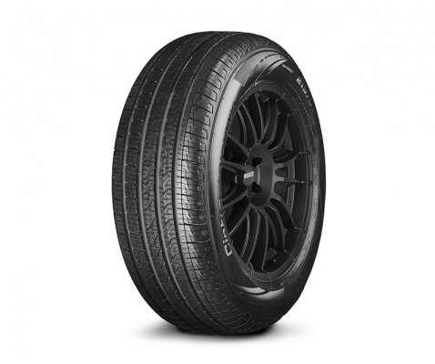 Pirelli 2354517 94V Cinturato Strada All Season