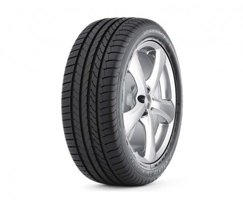 Goodyear 2754019 101Y EfficientGrip MOE ROF