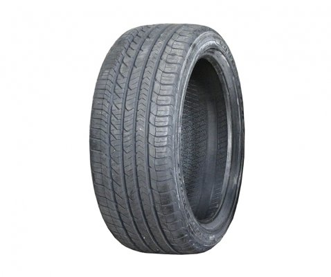 Goodyear 2454018 93W Eagle Sport TZ