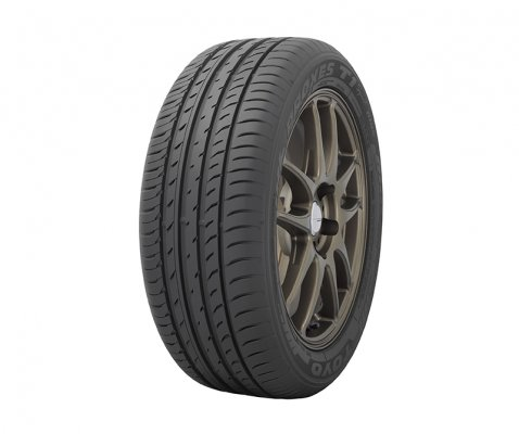 Toyo 2354518 98Y PROXES T1 Sport Plus