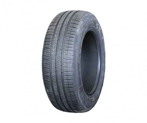 Michelin 1856515 88H Energy XM2 Plus