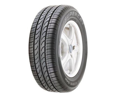 Bridgestone 2156015 94H Supercat TL
