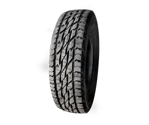 Bridgestone 2656517 116S Dueler D697 AT