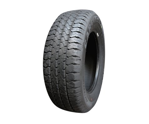 Goodyear 2056515 102/100R Cargo G26 Light Truck