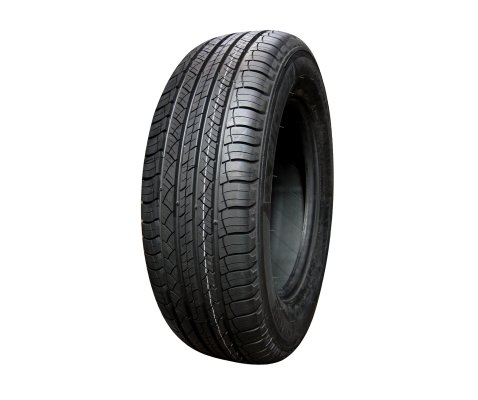 Michelin 2256517 102T Latitude Tour HP