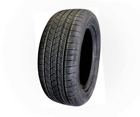 Goodyear 2655019 110V Eagle LS2 (N1)