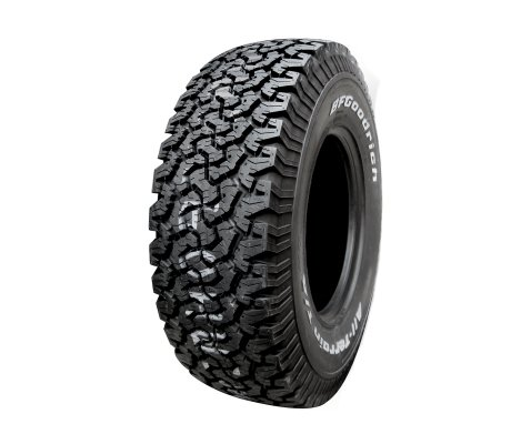 Bf Goodrich 3056517 121/118R All Terrain T/A KO