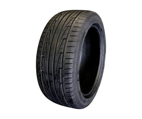 Goodyear 2154017 83W Eagle F1 Directional 5