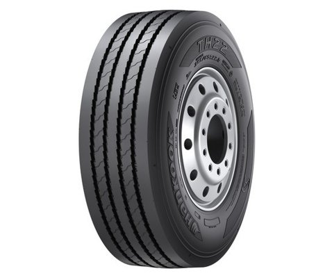 Hankook 1122.5 148/145L TH22
