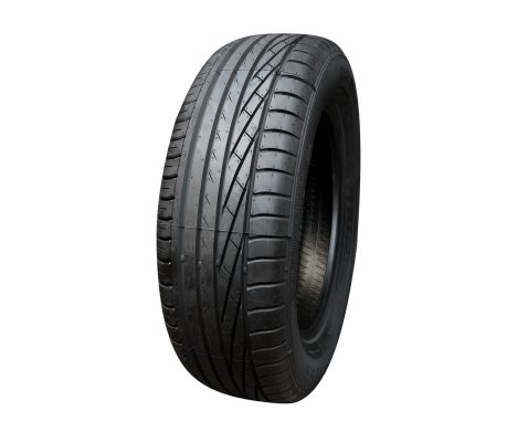 Goodyear 2754019 101Y Excellence RFT