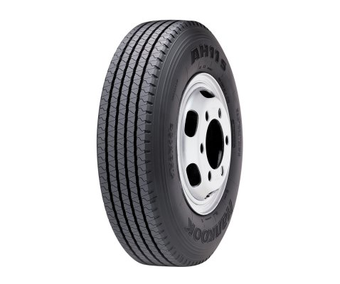 Hankook 2058516 117/115L 12PR AH11S (All Position)