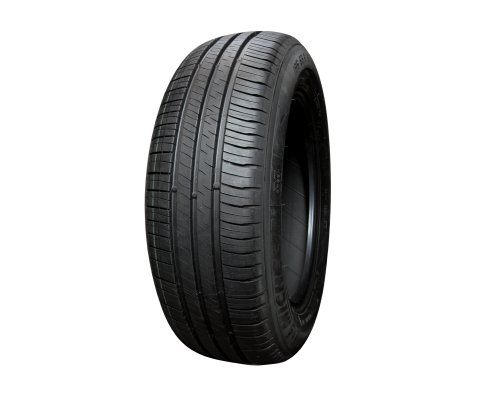 Michelin 1955515 85V Energy XM2 GRNX