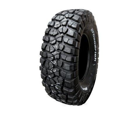 buy new bf goodrich tyres online tempe tyres. Black Bedroom Furniture Sets. Home Design Ideas