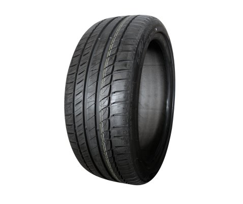 Michelin 2754518 103Y Primacy HP MO