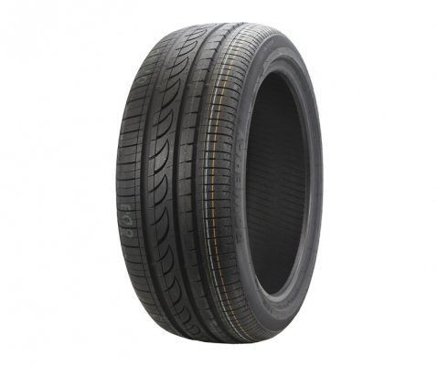 Pirelli 2055516 91V Powergy