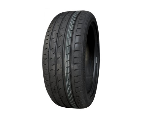Continental 2754019 101W ContiSportContact 3 SSR RFT