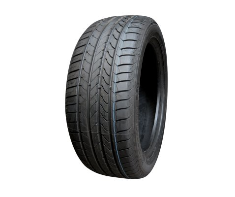 Goodyear 2155017 91W Eagle EfficientGrip