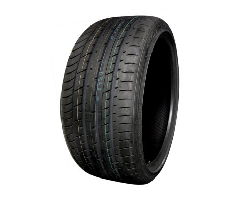 Toyo 2055017 93Y PROXES T1 Sport