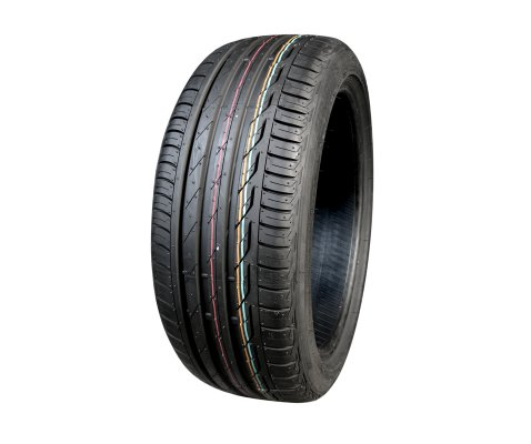 buy new bridgestone tyres online tempe tyres. Black Bedroom Furniture Sets. Home Design Ideas
